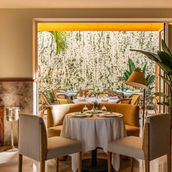 The New Art Deco Gem Of Palm Beach